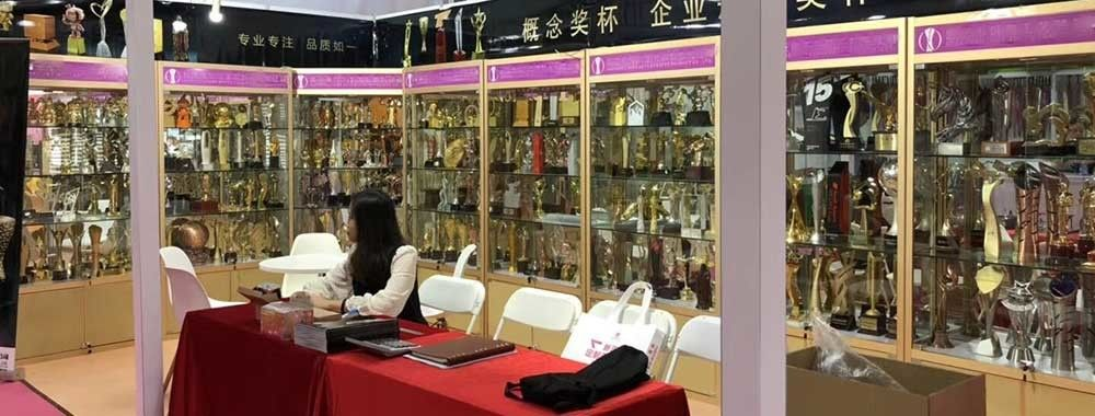 China best Custom Sports Medals on sales