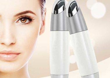 Portable Eye Massage Beauty Care Products For Removing Dark Eye And Wrinkle
